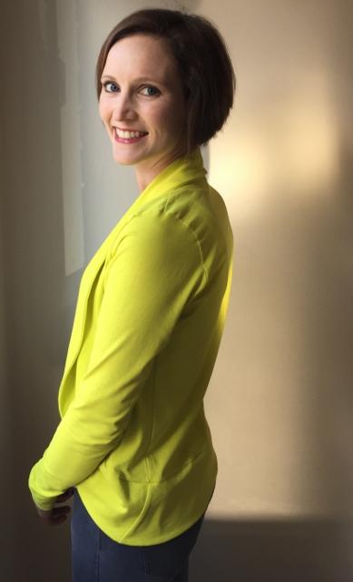 julia-cardigan-neon
